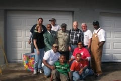 2010 Community Beautification